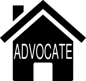 Is Advocacy the Answer for Assisted Living?