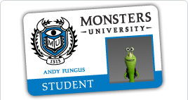 "Senior Living Newbie Trust is Like ""Monsters University"""