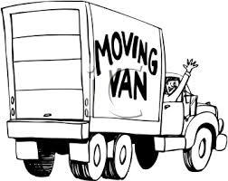 98 Move-Ins